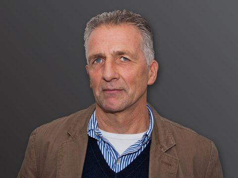 Engelbert Hug